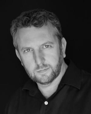 Mike Rawlings