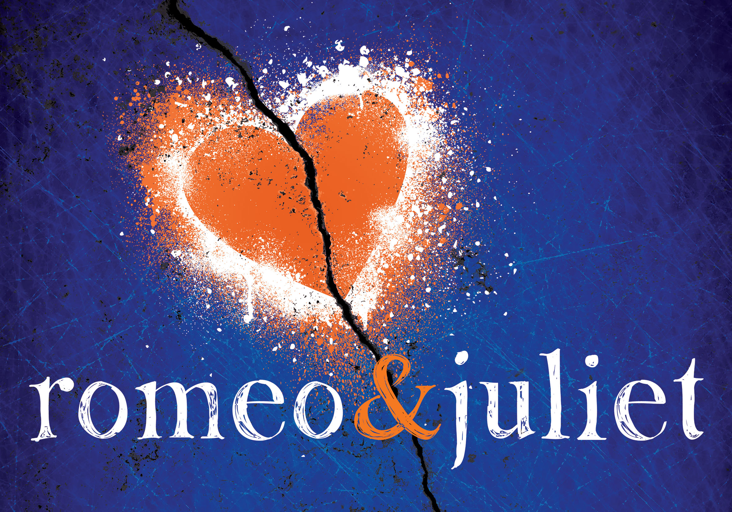 contradicting romeo juliet to west The focus of this study is the love stories of romeo and juliet, and layla and  majnun  is one of the greatest examples of this theme in western literature, the  story of layla and  there is really no contradiction within romeo.