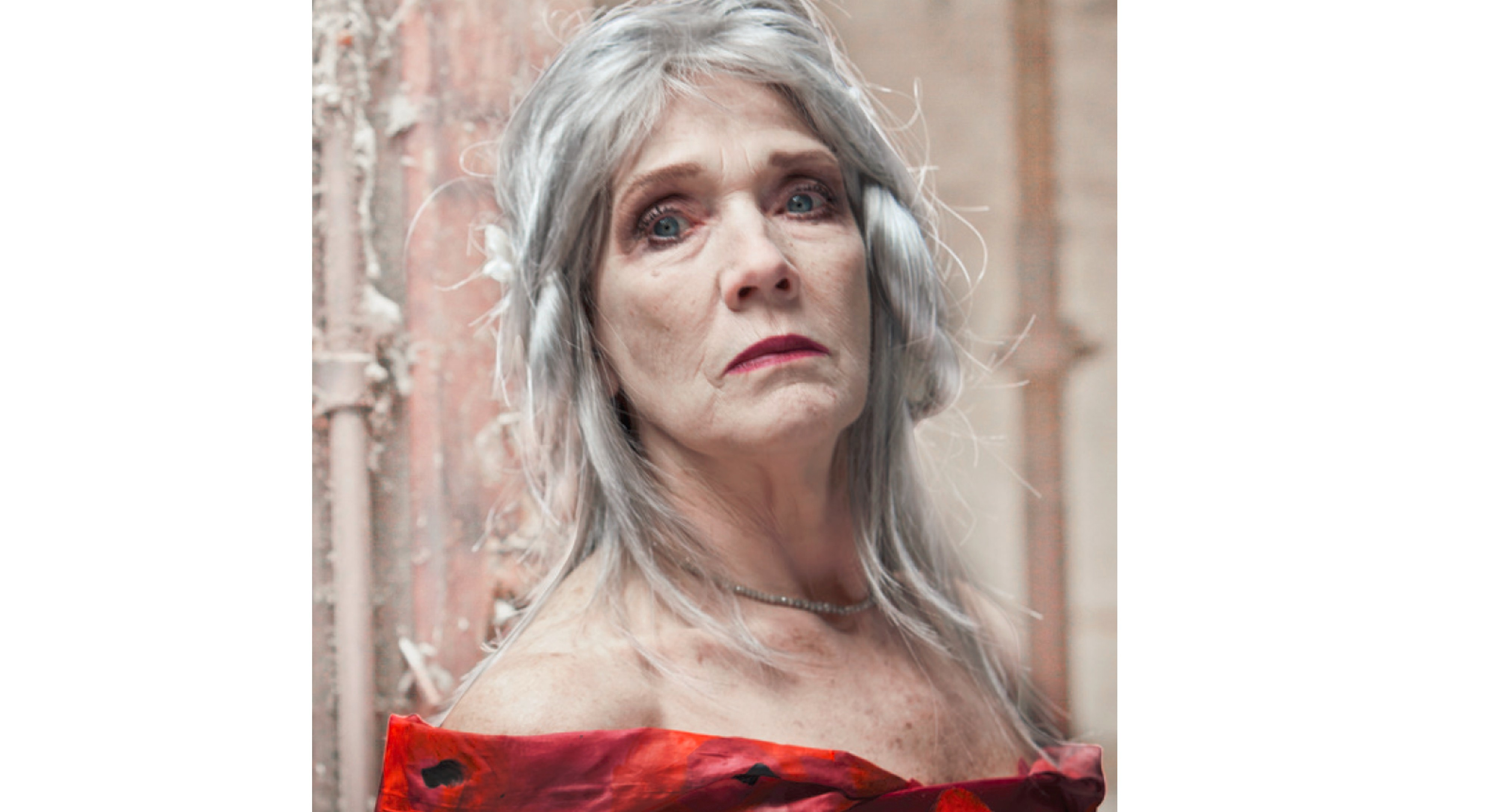 characterization of miss havisham What are some personality traits of miss havisham for each trait, please provide a quote from the novel between chapters 8 and 19 of charles dickens' great expectations.