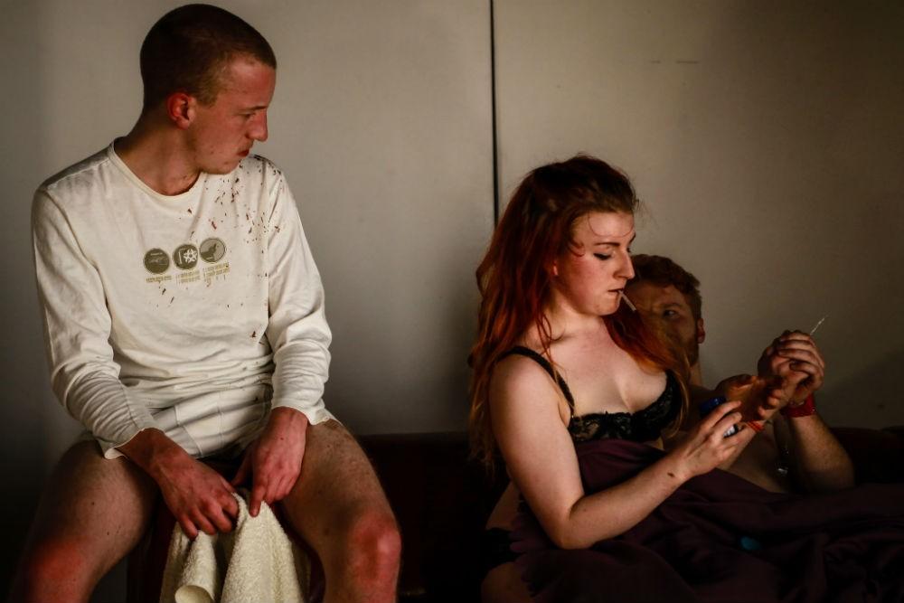 GavinRoss(MarkRenton)ErinMarshall(Alison) Small