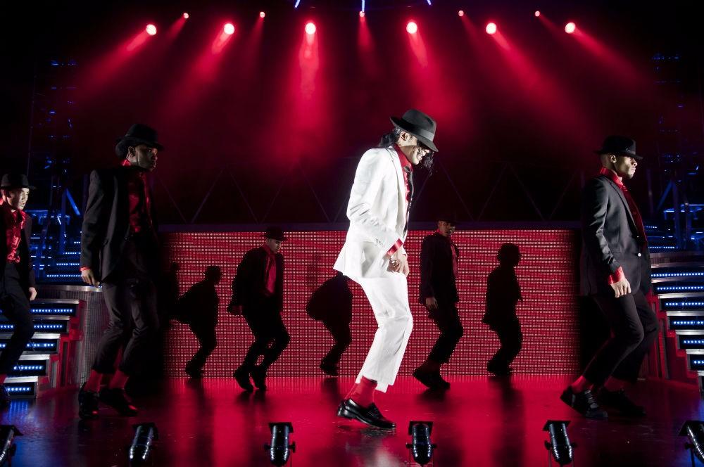 Thriller 01